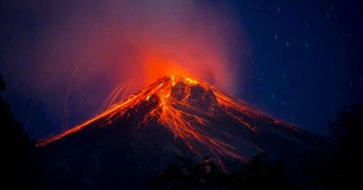 volcan-de-pacaya1